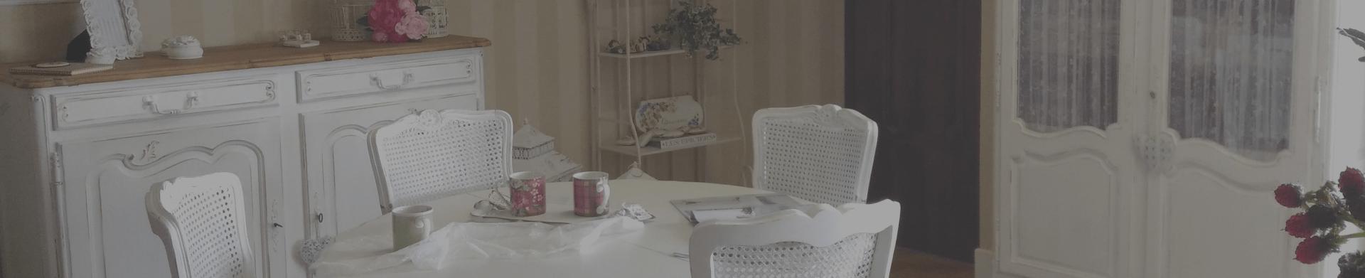 Arredamenti Ivaldi a Melazzo, Alessandria
