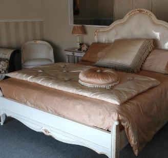 Camere da letto Arredamenti Ivaldi