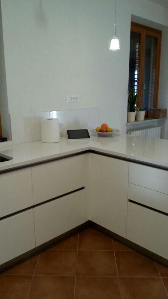 angolo mobile cucina