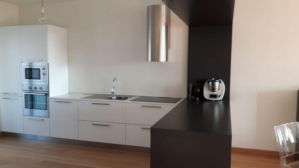 mobilificio allestimento cucine