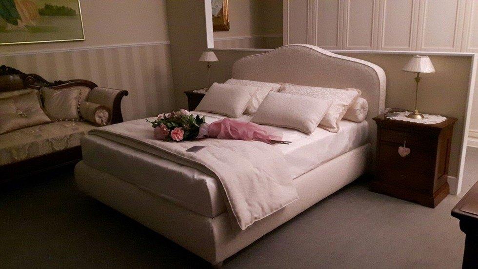 Proposta camera da letto
