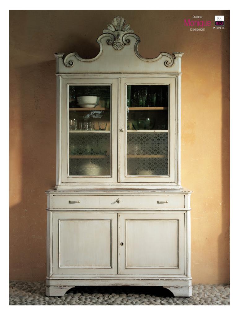 Cucine in vendita vicino Acqui Terme, Arredamenti Ivaldi